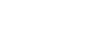 Hokkamuri Sparrow, Hull(ほっかむりすずめ、ハル)