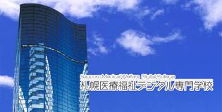 2009-05-001